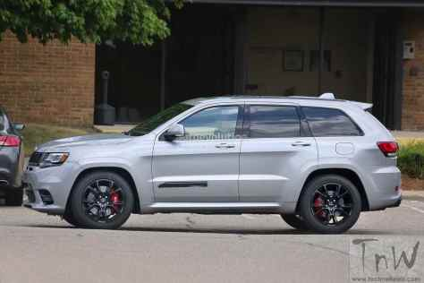 2018 Jeep Grand Cherokee Trackhawk (3)