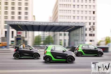 smart electric drive (15)