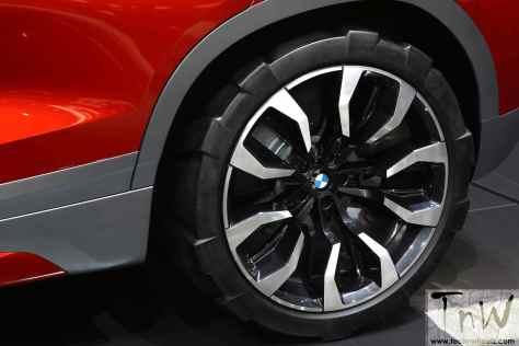BMW Concept X2 (11)