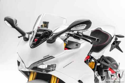 Ducati SuperSport S (4)