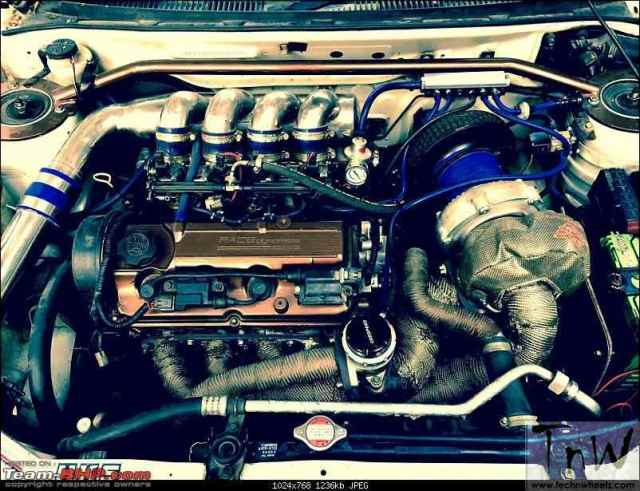 256whp-itb-turbo-charged-by-race-dynamics-2