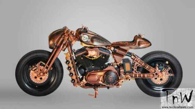 music-theme-customized-harley-davidson-by-goc-2