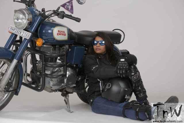 priya-meghwal-bikerni-3