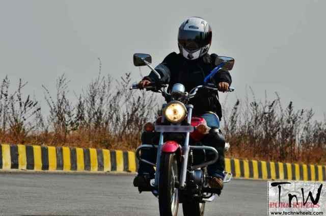 roshini-s-miraskar-bikerni-bengaluru-19