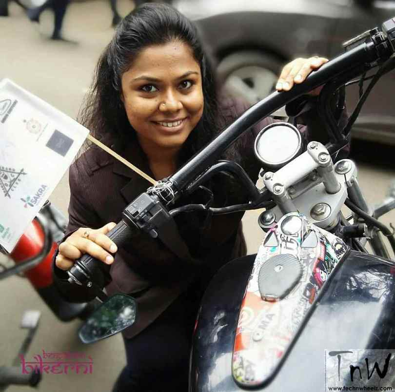 roshini-s-miraskar-bikerni-bengaluru-24