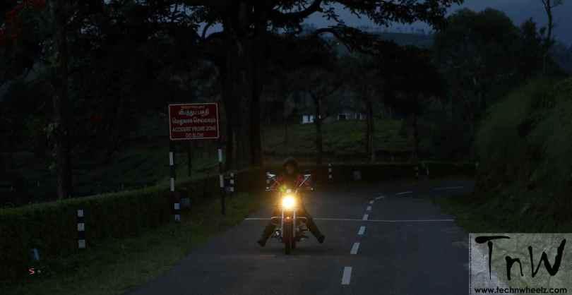 roshini-s-miraskar-bikerni-bengaluru-25