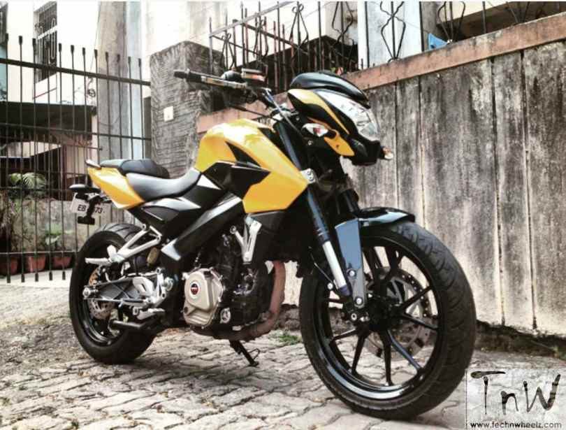westland-customs-bajaj-pulsar-200ns-transform-f