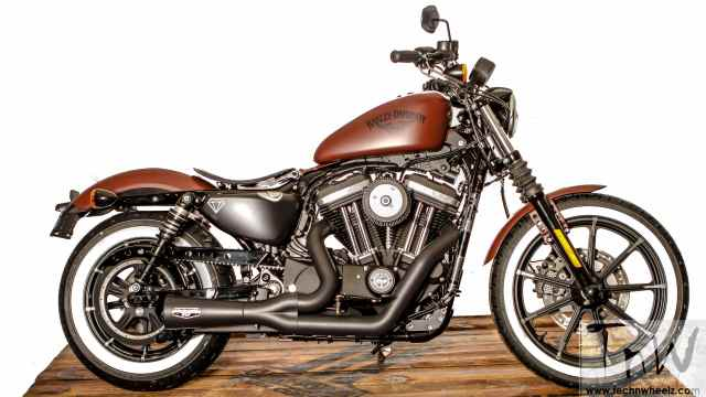 harley-davidsons-battle-of-the-kings-2017-5