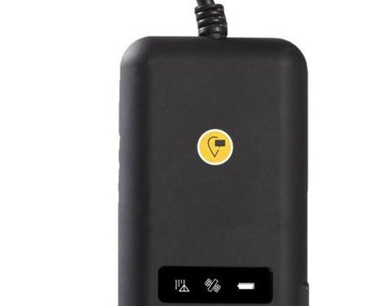 Reviewed: Letstrack Bike Series  – real time motorcycle tracking device