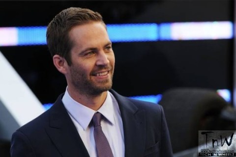 Remembering Paul Walker on his Bday. Top 5 cars he drove in Fast and the Furious Movies