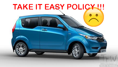 There is no need for any India EV policy now: Nitin Gadkari