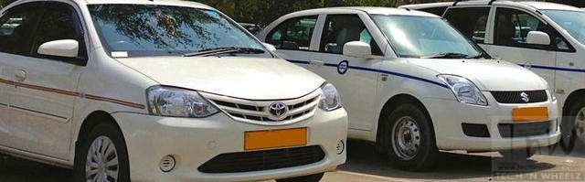 No 'child lock' feature for cabs, taxis from next year
