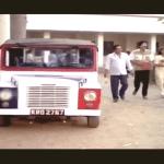 Hindustan Motors Trekker