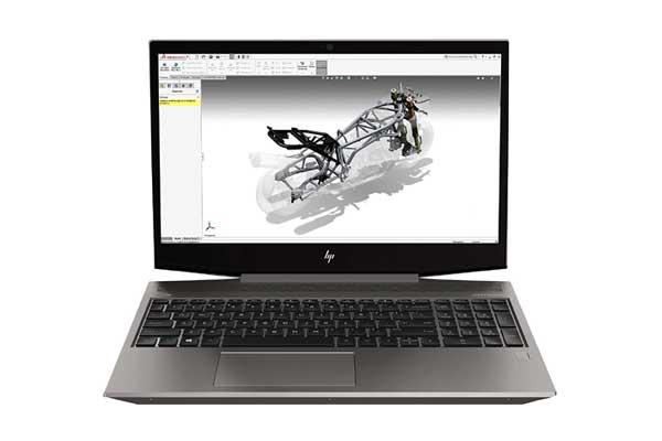 Laptops & Tablets 2