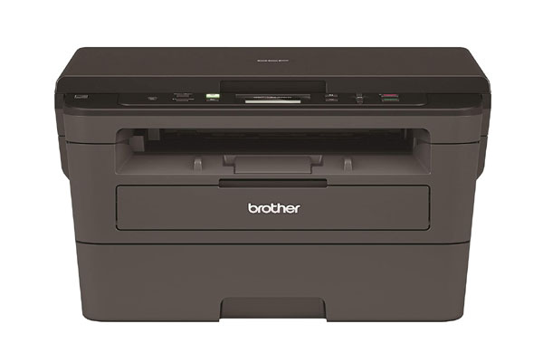 Printer & Scanner 1