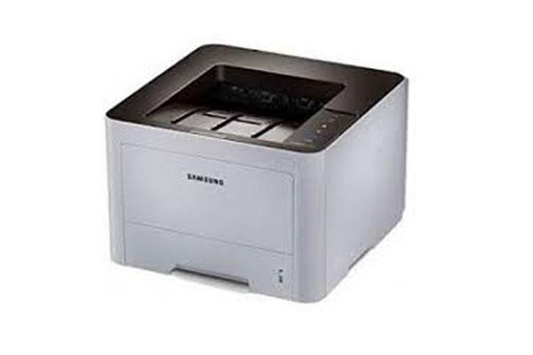 Printer & Scanner 20