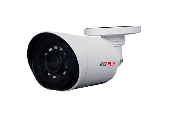 CCTV, Projectors, Walkie-Talkie 3
