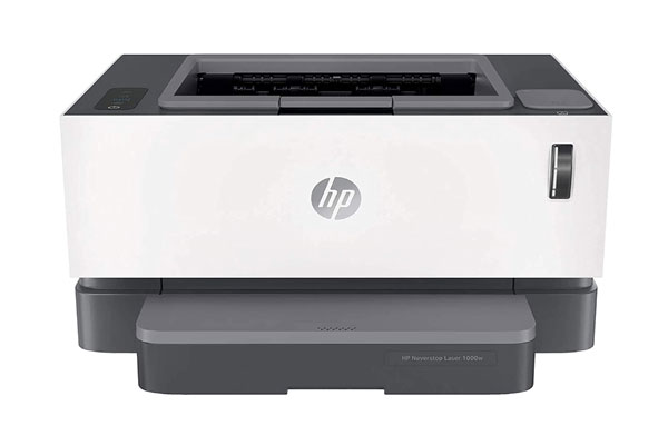 Printer & Scanner 12