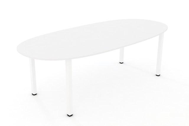 Alfa Meeting Table