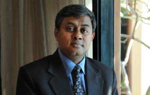 """We especially appreciate the Computer Emergency Response Team to be setup post the budget announcement and dedicatedly monitor cyber hacks, ensuring the security and integrity of online data. The synergy created by these announcements, along with the efforts of cyber security solutions is going to inspire new users to come online, aiding India's transition to a digital economy,"" said Amit Nath, ‎who heads corporate business of SMB focused cybersecurity firm F-Secure in India."