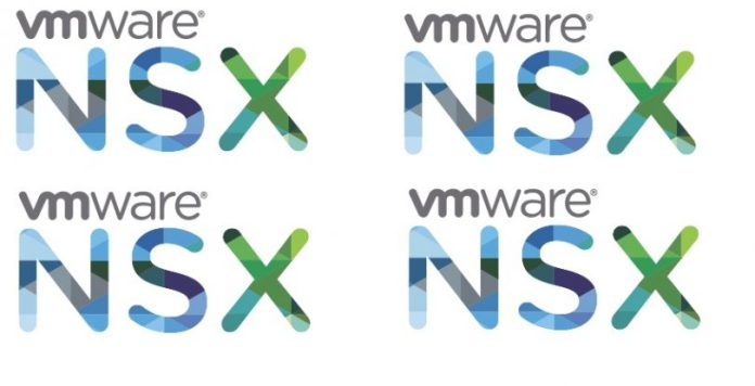 VMware is advancing support for automation, security and application continuity and offering development organisations an agile software-defined infrastructure to build-out cloud-native application environments.