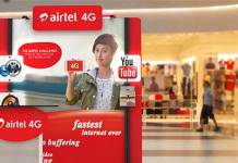 """""""Airtel's acquisition of Tikona's 4G spectrum fills the gap that it had in the TDD-LTE band mainly in UP East, UP West and Rajasthan circles. With this acquisition Airtel will have nationwide TDD-LTE spectrum,"""" said Rishi Tejpal, Principal Research Analyst, Gartner."""