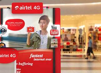 """Airtel's acquisition of Tikona's 4G spectrum fills the gap that it had in the TDD-LTE band mainly in UP East, UP West and Rajasthan circles. With this acquisition Airtel will have nationwide TDD-LTE spectrum,"" said Rishi Tejpal, Principal Research Analyst, Gartner."