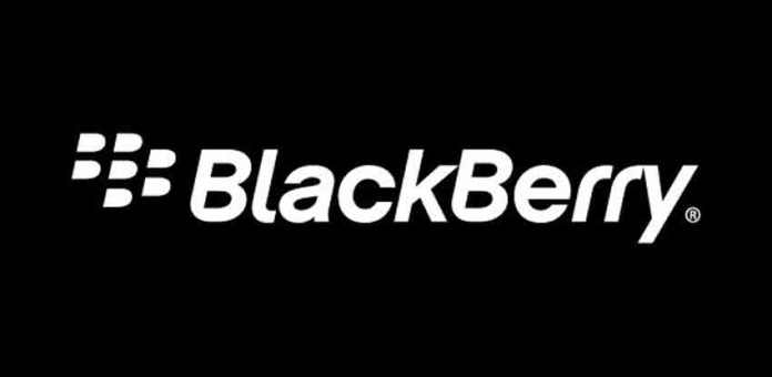 The sponsoring agency for the authorization was the Federal Aviation Administration (FAA). (Photo/BlackBerry)