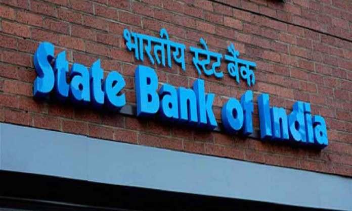 SBI, State Bank of India, YONO, SBI Online Account