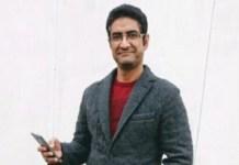 Sunil Raina, CMO, Lava (Photo/Linkedin)
