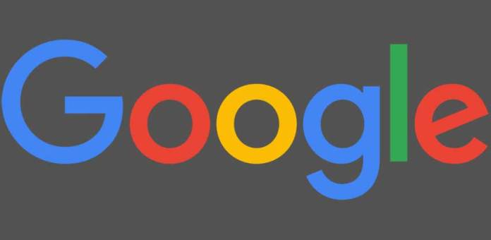 According to Google if a user is searching for fashion items like shoes, bag, jeans or anything else, they can now see real-life options with the help of 'style ideas'.