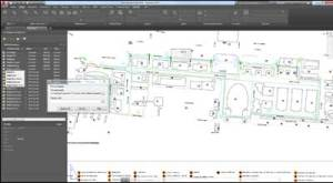 AutoCAD 2018 - External Reference Path Enhancements