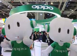 The GSMA works with nearly 800 operators with almost 300 companies in the broader mobile ecosystem, including handset and device makers, software companies, equipment providers and internet companies, as well as organisations in adjacent industry sectors. (Photo/Oppo)