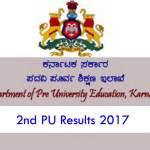 PUC Results 2017 Karnataka: The result of second year PU examinations of Karnataka will be declared at 3pm on May 11. The PUC Results 2017 Karnataka will be available online at pue.kar.nic.in. (Rep Image)