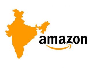Amazon India said it will add a total of 14 new Fulfilment Centres (FCs) in 2017, including the recently announced seven specialized ones for large appliances and furniture. (Photo/Agency)
