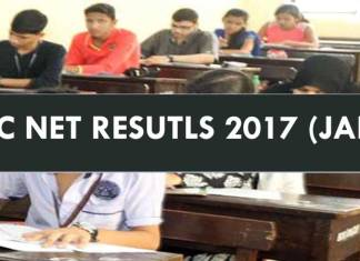 It is confirmed now that CBSE UGC NET results 2017 (Jan) will be declared at cbsenet.nic.in on May 29, said a notification at results.gov.in (Rep Image)