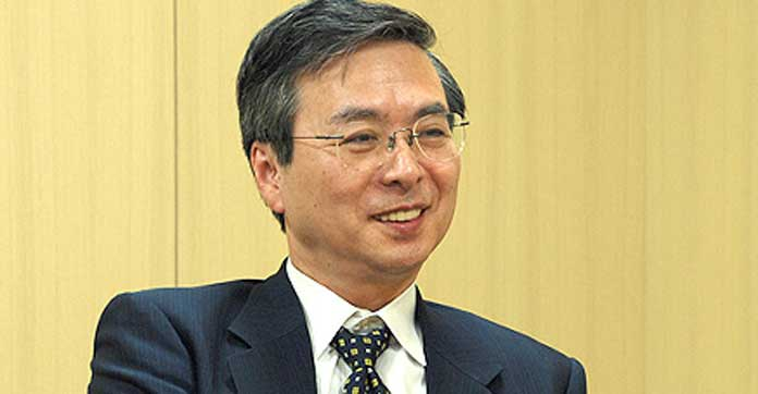 One of the biggest contribution of Genyo Takeda at Nintendo was to introduce batteries for the RAM in NES cartridges. As this allowed the save data to survive each time the console was turned off. (Photo/Agency)