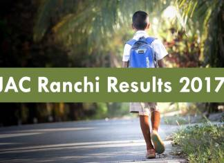 Jharkhand JAC Results 2017 declared, Pass percentage of Class 10th students have gone down from from 71.20% in 2015 to 57.91% in 2017 (Rep Image)