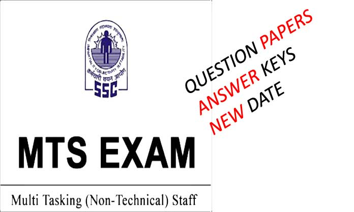 So far question papers and answer keys for the morning shift which was conducted on April 30, 2017 have been uploaded by independent coaching centres. (Photo/Tech Observer)