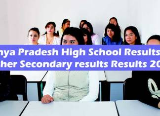 MPBSE HSC Class 10 results 2017, MPBSE HSSC Class 12 results 2017 have been declared on May 12 at 9.30 am, the results are now available at mpbse.nic.in