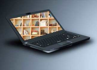 India's online education industry will be $1.96 billion by 2021 said a report from Google and KPMG (Photo/Agency)