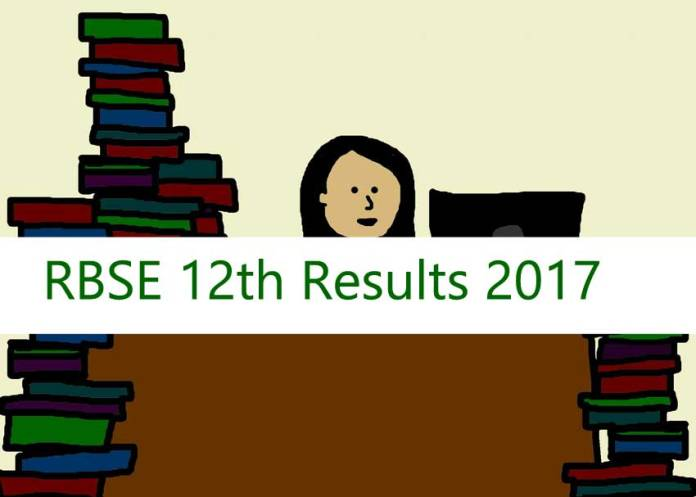 The Rajasthan Board Senior Secondary (RBSE) declared RBSE Class 12 Arts Results 2017 on May 27 at rajresults.nic.in (Rep Image)