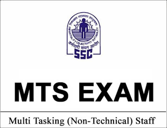 """""""The re-examination for only those candidates who appeared in this shift will be held in due course and the candidates would be suitably informed accordingly. The inconvenience caused to the candidates is regretted,"""" said SSC in a statement. (Photo/SSC)"""
