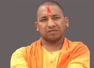 In a second major bureaucratic reshuffle, Yogi Adityanath government in Uttar Pradesh has transferred 74 IAS officers (Photo/PRD)