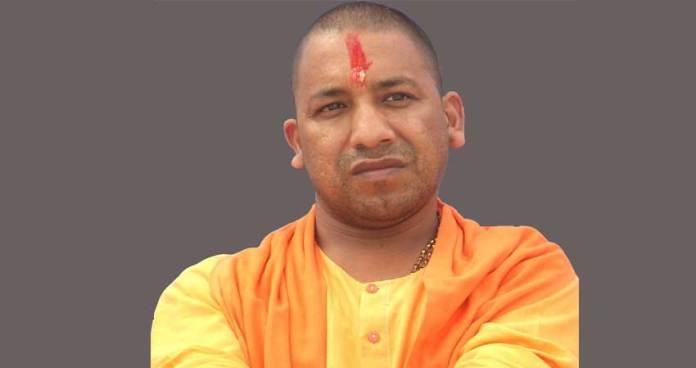 In a second major bureaucratic reshuffle, Yogi Adityanath government in Uttar Pradesh has transferred 74 IAS officers (Photo/PRD)