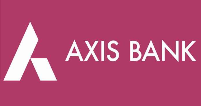 This partnership will enable the Axis Bank SMB and SME customers to be visible on Sulekha online platform (Photo/Axis Bank)
