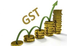 There are about 80 lakh excise, service tax and VAT assessees as present, of which 64.35 lakh have already migrated to the portal of GST Network (Photo/Agency)