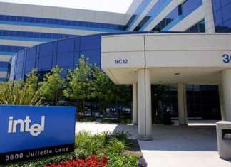 Intel said that it will invest over Rs 1,000 crore to expand its R&D presence and build a state- of-the-art design house in India (Photo/Agency)