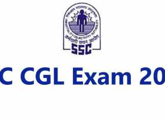 According to Staff Selection Commission (SSC), now the Tier-1 SSC CGL 2017 exam will be of 60 minutes only instead of 75 minutes (Rep Image)