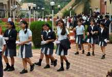 After speculation and confusion over dates and timings of CBSE Board Class 10 Results 2017, finally Board has declared the results at www.cbseresults.nic.in (Photo/Agency)